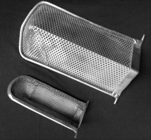 Filter/Strainers