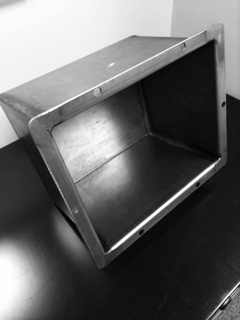 sheet metal fabrication. sheet metal fabrication \