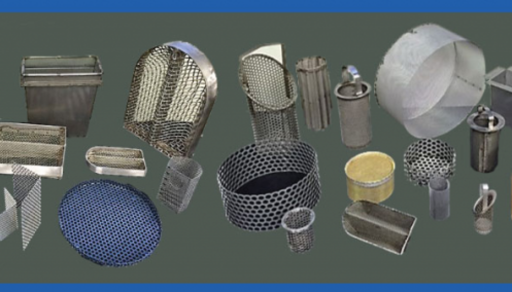 filters-&-strainers-(new)