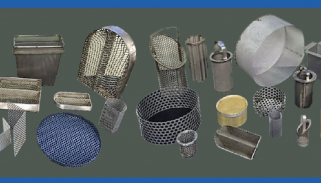 filters-&-strainers-(new)2